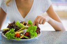 7สิ่งไม่ควรทำหลังอาหาร