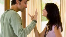 สาเหตุที่ทำให้คู่รักเลิกกัน