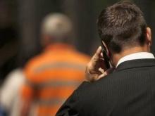 นักวิทย์อังกฤษชี้ ไม่มีหลักฐานโทรศัพท์มือถือส่งผลเสียต่อสุขภาพ