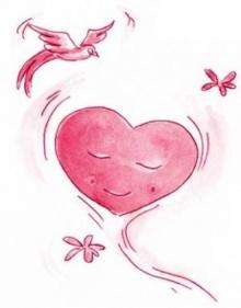 ความรักให้อะไรกับ...เราบ้าง!?!