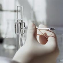 เตือนภัยสารเคมีในบ้านก่อมะเร็ง