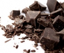 นักวิจัยออสเตรเลียชี้ บริโภคดาร์กช็อกโกแลต ส่งผลดีต่อหัวใจ