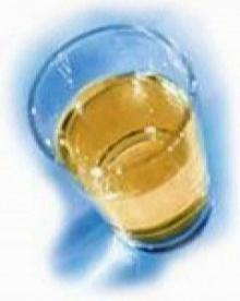 หมอแผนไทยยืนยัน ดื่มฉี่วันละนิดสุขภาพดี!!