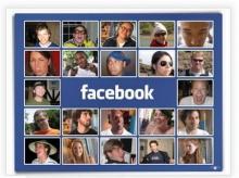 เฟซบุ๊คคุมเข้ม ขอให้ผู้ใช้ทั่วโลกกรอกเบอร์โทรศัพท์เพื่อแจ้งด่วนหากหน้าเว็บถูกแฮ็ก