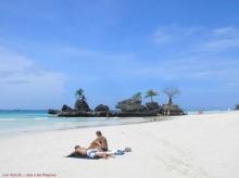10 เกาะดีที่สุดในโลก ประจำปี 2012
