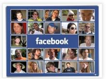 Facebook แถลง…กว่า 83 ล้านโปรไฟล์เป็นของปลอม!, ไล่แบนอย่างต่ำวันละ 2 หมื่นบัญชี