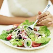 กินผักออกกำลัง ต้านมะเร็ง 4 หมื่นชนิด