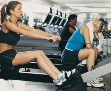 สมองได้อะไรจากการออกกำลังกาย