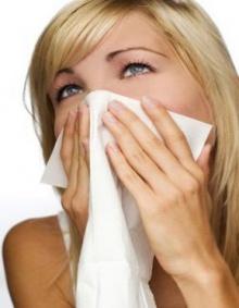 สาเหตุของการหายใจไม่ออกข้างหนึ่ง เป็นเพราะอะไร?