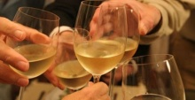 ห่วงวัยรุ่นไทยดื่มสุรา 17 ล้านคน แต่เต็มใจบำบัดแค่1,500 คน