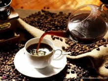 ดื่มกาแฟตามราศีเกิด