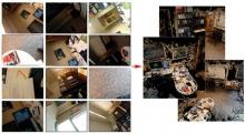 มัลแวร์แอบใช้กล้องมือถือถ่ายบ้านคุณ!