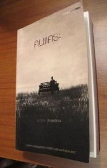 คนแคระ นวนิยายรางวัลซีไรต์ ปี 2555