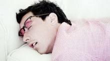 ภาวะหยุดหายใจขณะหลับอันตรายที่เกิดได้ทุกเพศทุกวัย