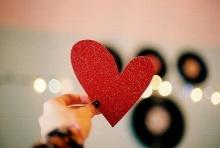 11 ข้อแนะนำ ให้คนอยากมีรักพิจารณา
