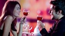 ความรักในที่เที่ยวกลางคืน มีจริงหรือ
