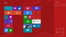 11 ปุ่มคีย์ลัด ที่เป็นประโยชน์สำหรับผู้ใช้ Windows8