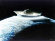 รัสเซียฟันธงวันสิ้นโลก2036 มนุษย์สังเวย10ล้านชีวิต!