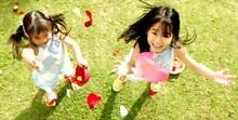 """""""ความสุข ความรัก เห็นคุณค่า"""" ของขวัญวันเด็กที่เป็นจริงได้"""