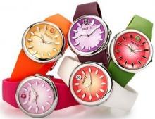 เสริมดวง ด้วยการเลือกใส่ นาฬิกา ตามวันเกิด