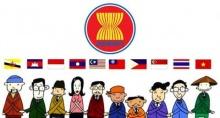 8 อาชีพยอดฮิตในอาเซียน