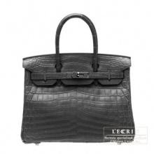 20 กระเป๋าแอร์เมส ที่หายากที่สุด ราคาแพงที่สุด !!