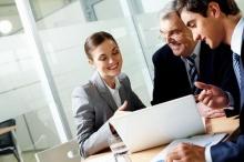 5 วิธี สร้างความสุขแก่พนักงาน