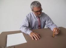 โต๊ะทำงานในฝัน ของหนุ่ม-สาว ชาวออฟฟิศ ช่วยคลายเครียด เพิ่มการทำงานของสมอง