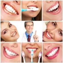 7 สาเหตุที่ทำให้ฟันเป็นคราบ