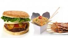 ปริมาณคอเลสเตอรอลในอาหารชนิดต่างๆ