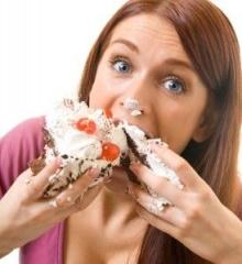 วิธีหยุดพฤติกรรมกินอาหารตามใจปาก