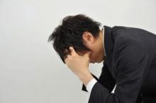 ธุรกิจ เช่าเพื่อน ในญี่ปุ่นเฟื่อง หนุ่มสาวขี้เหงาแห่ใช้บริการ