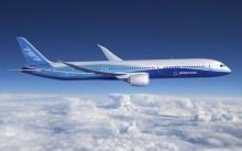 เอฟเอเอ อนุมัติ โบอิ้ง 787 ทดสอบแบตเตอร์รี่รุ่นปรับปรุงใหม่แล้ว