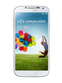 ราคา Samsung Galaxy S4 ใน US เริ่มต้นที่ประมาณ 17,000 บาท !!