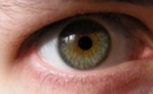 ดวงตา ละลายพฤติกรรมขี้โกง