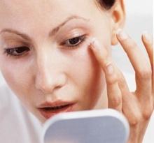 การดูแลดวงตา เพื่อสุขภาพตาที่ดี