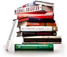 ราศีเกิดกับการอ่านหนังสือ