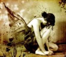 ความรักเริ่มต้นทำไมต้องสุข จุดจบทำไมต้องเศร้า