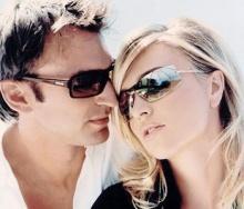 แฟชั่นแว่นกันแดด ส่งผลต่อสุขภาพตา
