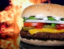 เลือกกิน Fast-Food อย่างฉลาด ต้องทำไง?