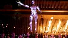 ออสเตรียเปิดโรงละครโอเปรา ใช้เงินสร้างกว่า 7,200 ล้านบ.
