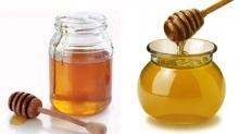 Honey Heal เยียวยาโรคภัยด้วยความหวาน