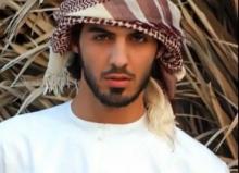 ชะตาพลิก! หนุ่มอาหรับฯหล่อมากผู้ถูกเนรเทศ บอกดวงกำลังพุ่งแรง-รับทรัพย์เละ