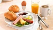 ไม่กินข้าวเช้า เสี่ยงเป็นโรคเบาหวาน