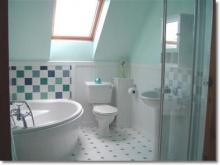 ทริคง่าย ๆ ช่วยทำความสะอาดห้องน้ำได้หมดจด