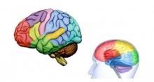 เนื้องอกต่อมใต้สมองชนิดหายาก!