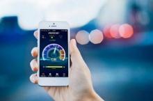 3G ติด FUP ความเร็วต้องไม่ต่ำกว่า 345 Kbps !! กสทช. ขอเวลาตรวจสอบอีก 1 เดือน