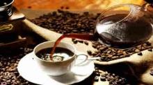 กาแฟช่วยป้องกันมะเร็งเต้านม