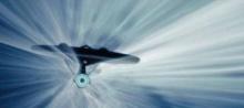 นาซ่าเอาจริง-เริ่มทดลอง ′วาร์ป′ แล้ว! นักวิทย์ยังเชื่อเป็นไปได้-การเดินทางเร็วเหนือแสง