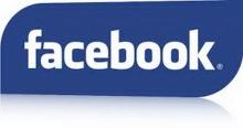 Facebook ปรับอัลกอริทึมในการดึงเรื่องราวมาแสดงใน News Feed